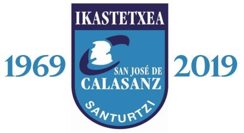 Calasanz Lanbide Ikastegia