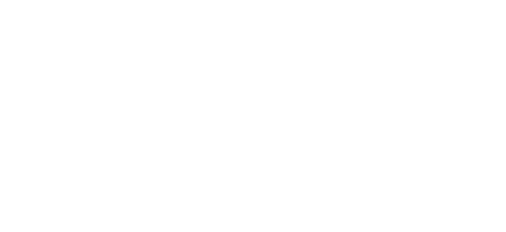 Sarekin e-week