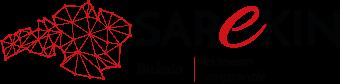 Logo Red Sarekin